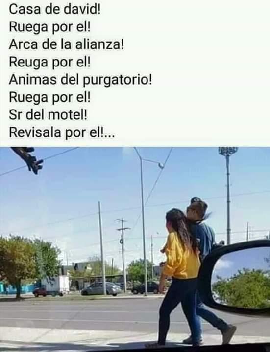 Marcianadas 375 1200419001153 (49)