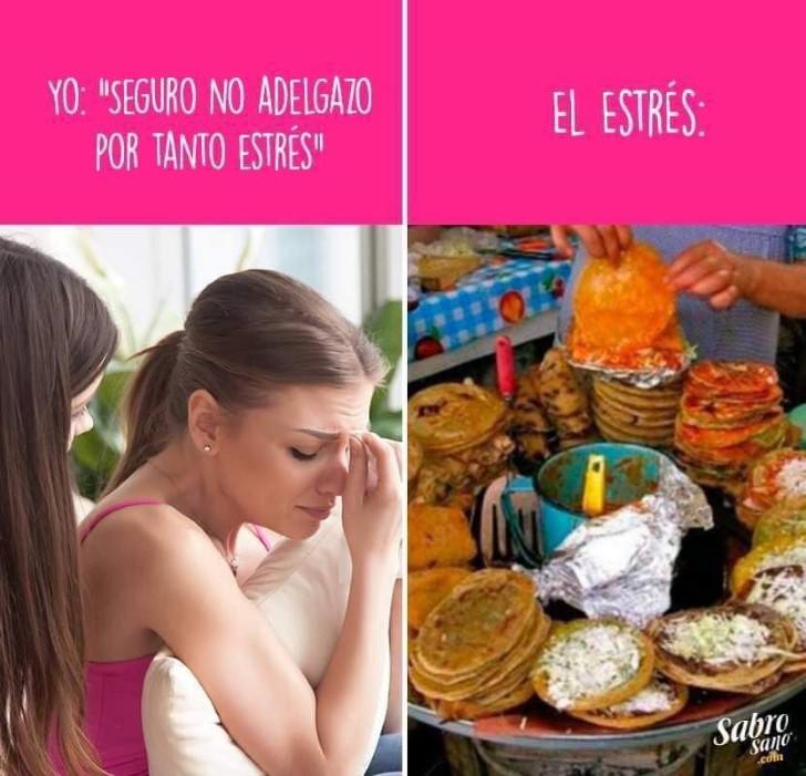Marcianadas 375 1200419001153 (55)