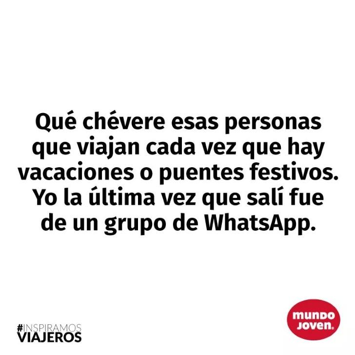 Marcianadas 375 1200419001153 (57)