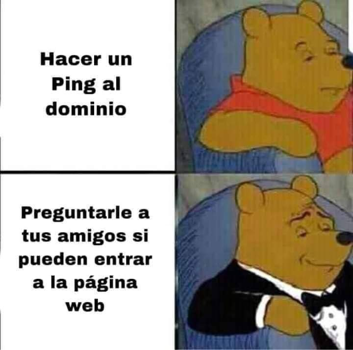 Marcianadas 375 1200419001153 (68)