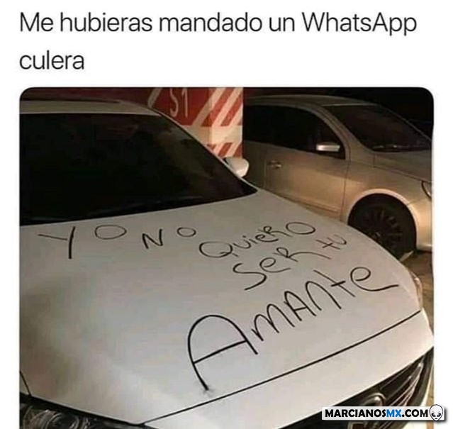 Marcianadas 375 1200419001153 (92)