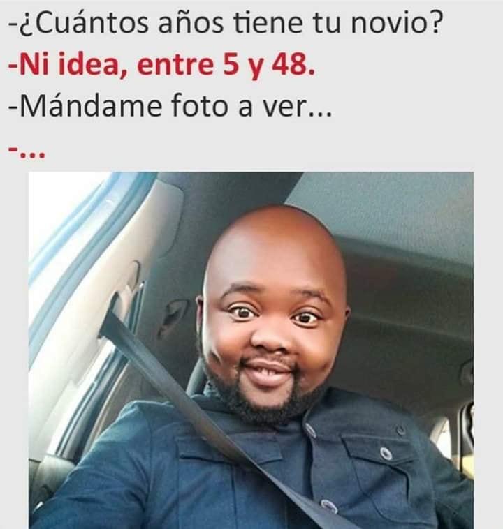 Marcianadas 376 190419001345 (12)