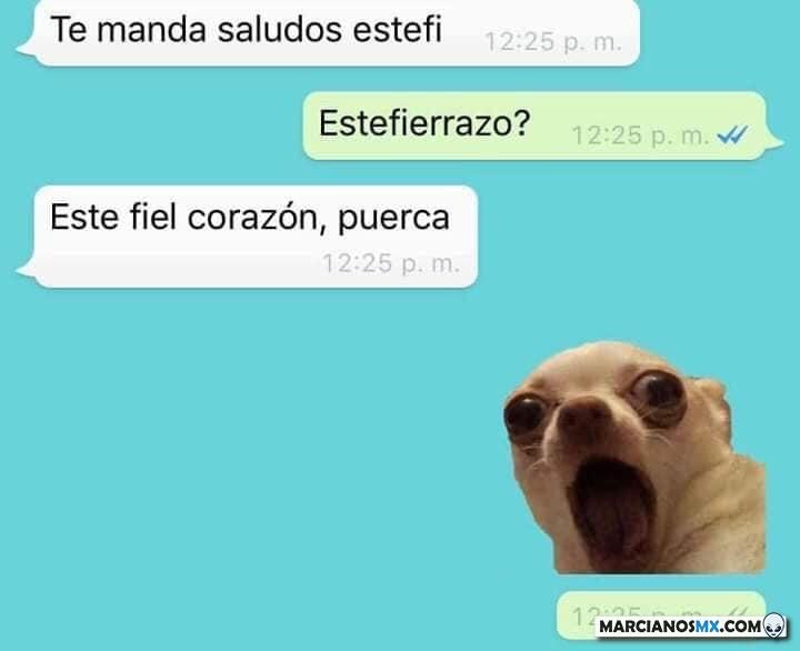 Marcianadas 376 190419001345 (18)