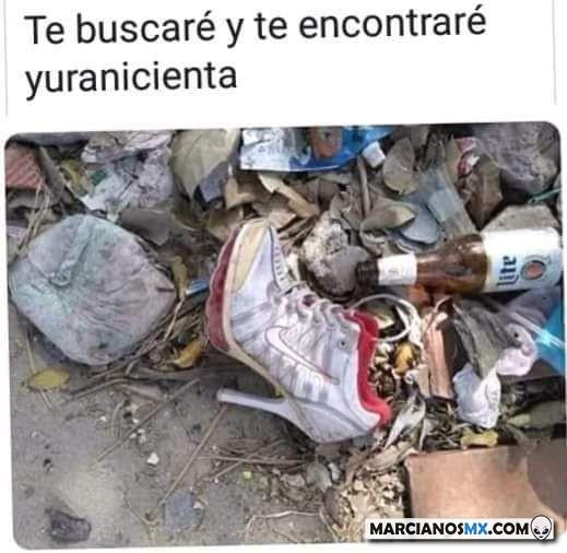 Marcianadas 376 190419001345 (199)