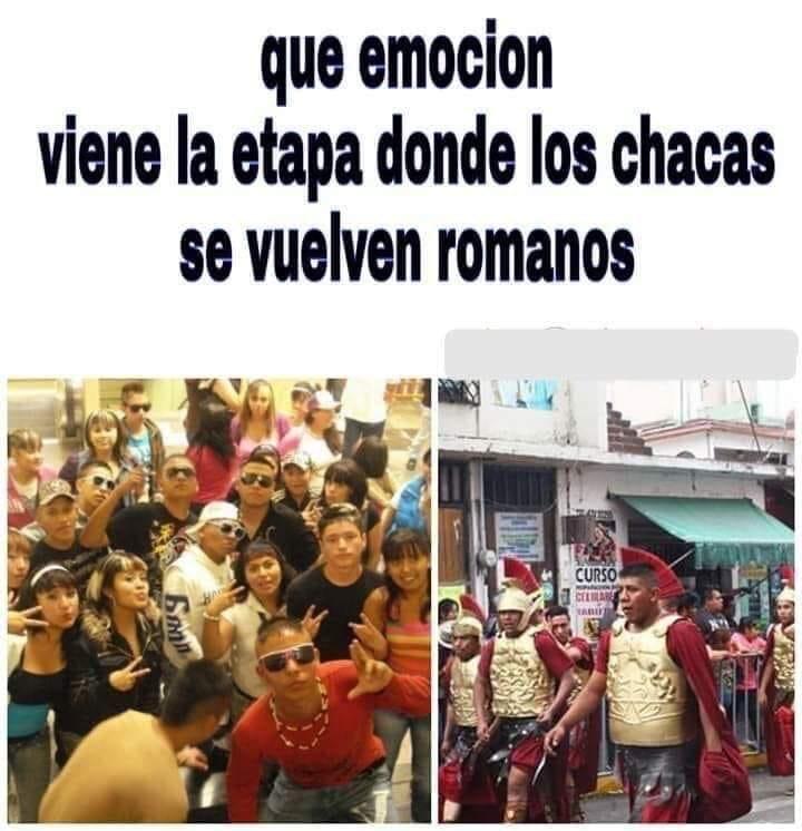 Marcianadas 376 190419001345 (23)