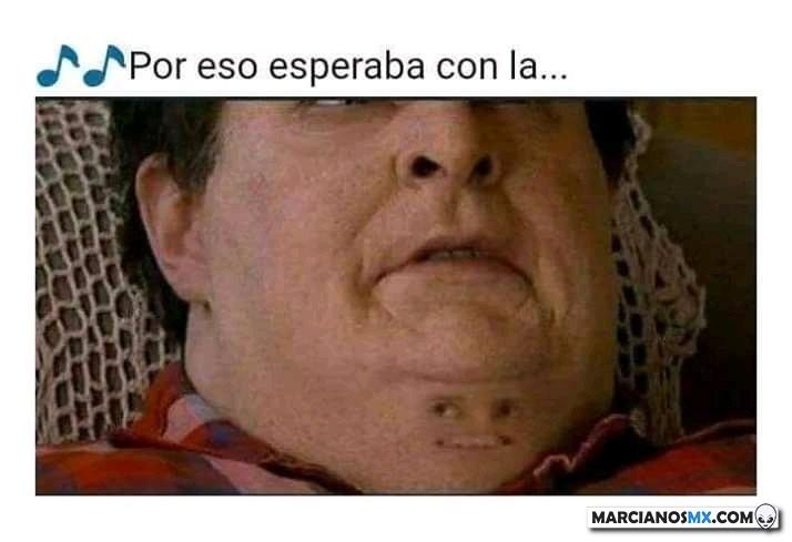 Marcianadas 376 190419001345 (237)