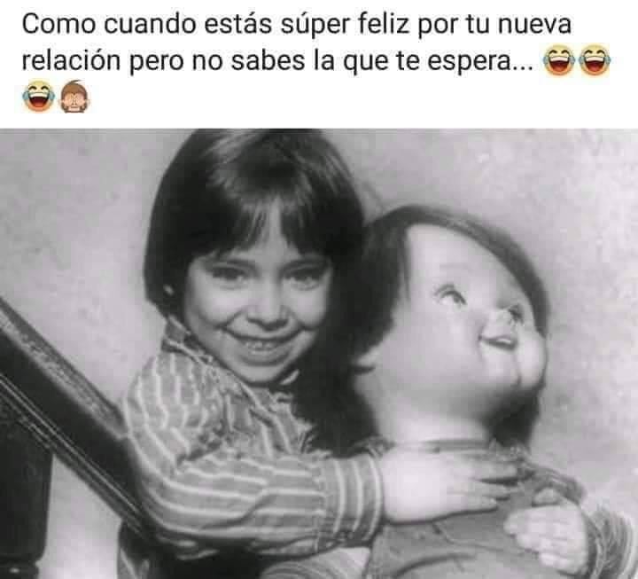 Marcianadas 376 190419001345 (243)