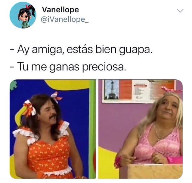 Marcianadas 376 190419001345 (249)