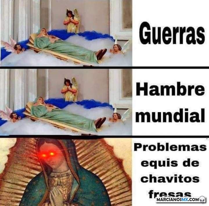 Marcianadas 376 190419001345 (298)