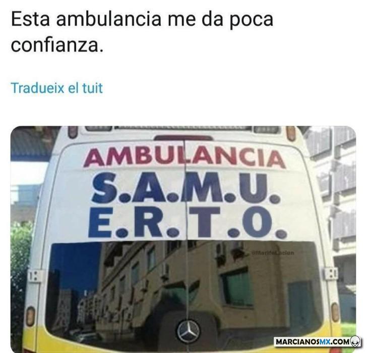 Marcianadas 376 190419001345 (337)