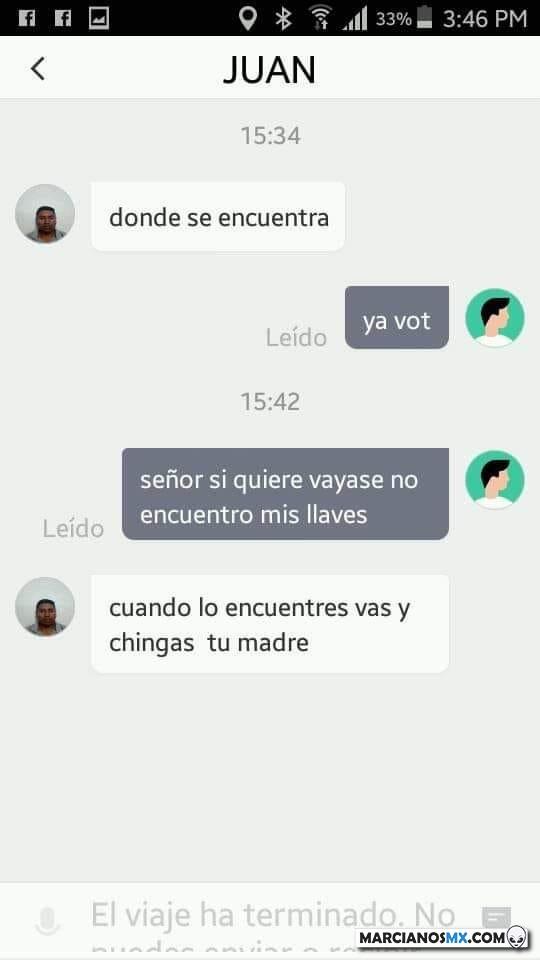 Marcianadas 376 190419001345 (34)