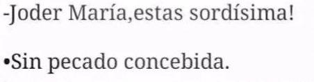 Marcianadas 376 190419001345 (340)