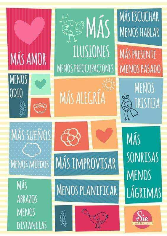 Marcianadas 376 190419001345 (357)