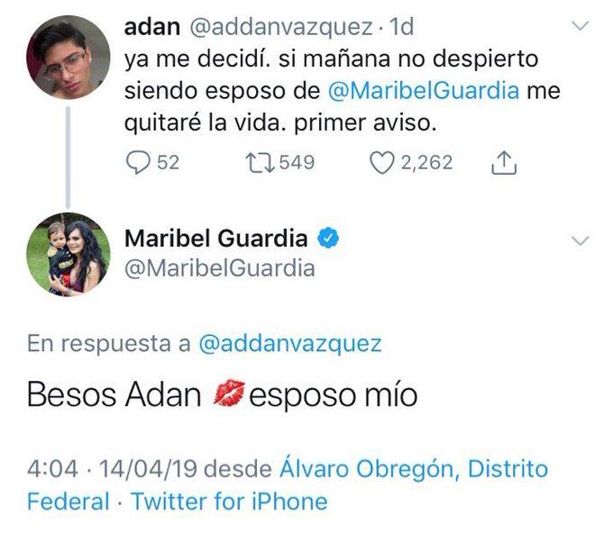 Marcianadas 376 190419001345 (55)