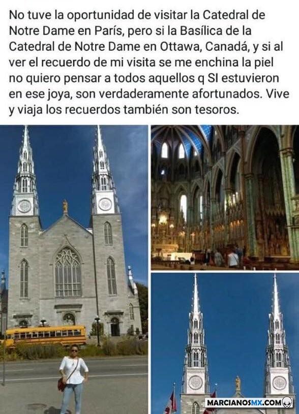 Marcianadas 376 190419001345 (61)