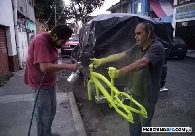 Marcianadas 376 190419001345 (70)