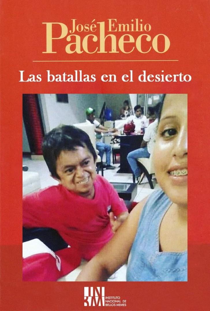Marcianadas 376 190419001345 (95)