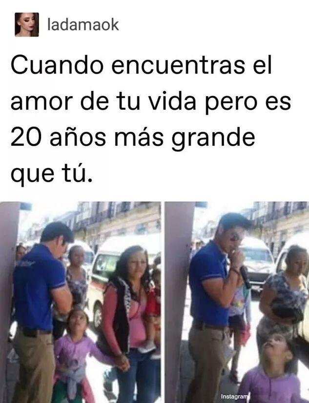 Marcianadas 377 260419001400 (100)