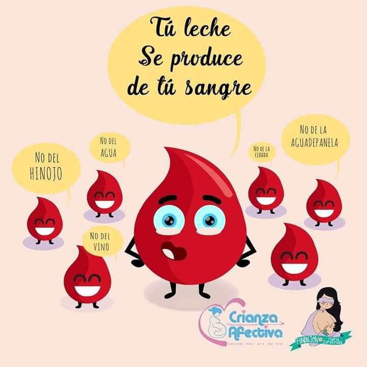 Marcianadas 377 260419001400 (111)