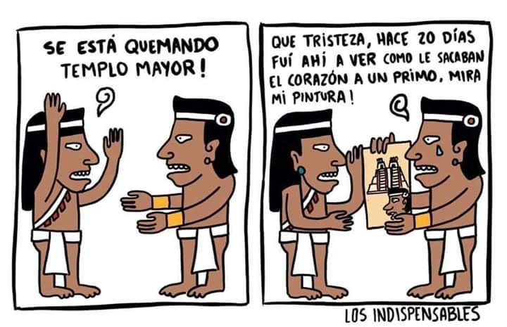 Marcianadas 377 260419001400 (119)