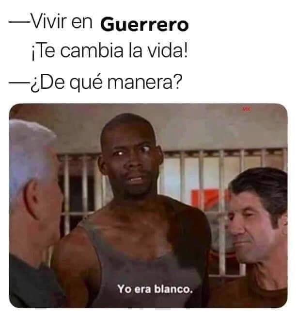 Marcianadas 377 260419001400 (139)