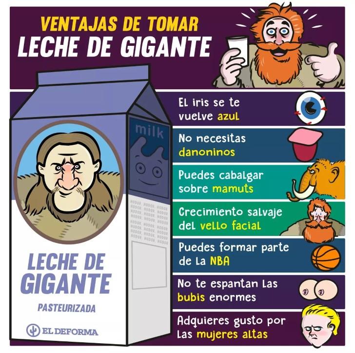 Marcianadas 377 260419001400 (162)