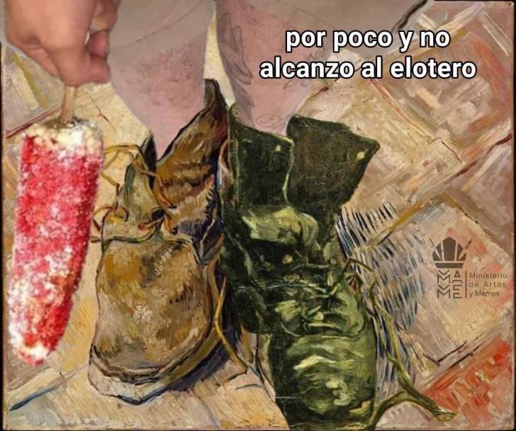 Marcianadas 377 260419001400 (165)
