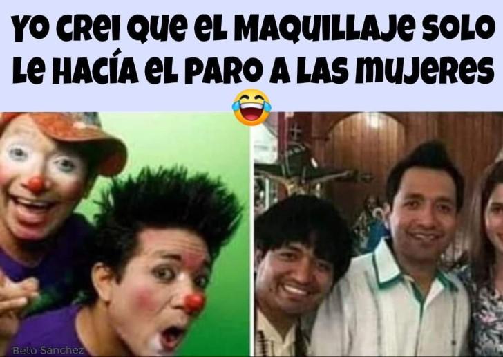 Marcianadas 377 260419001400 (168)