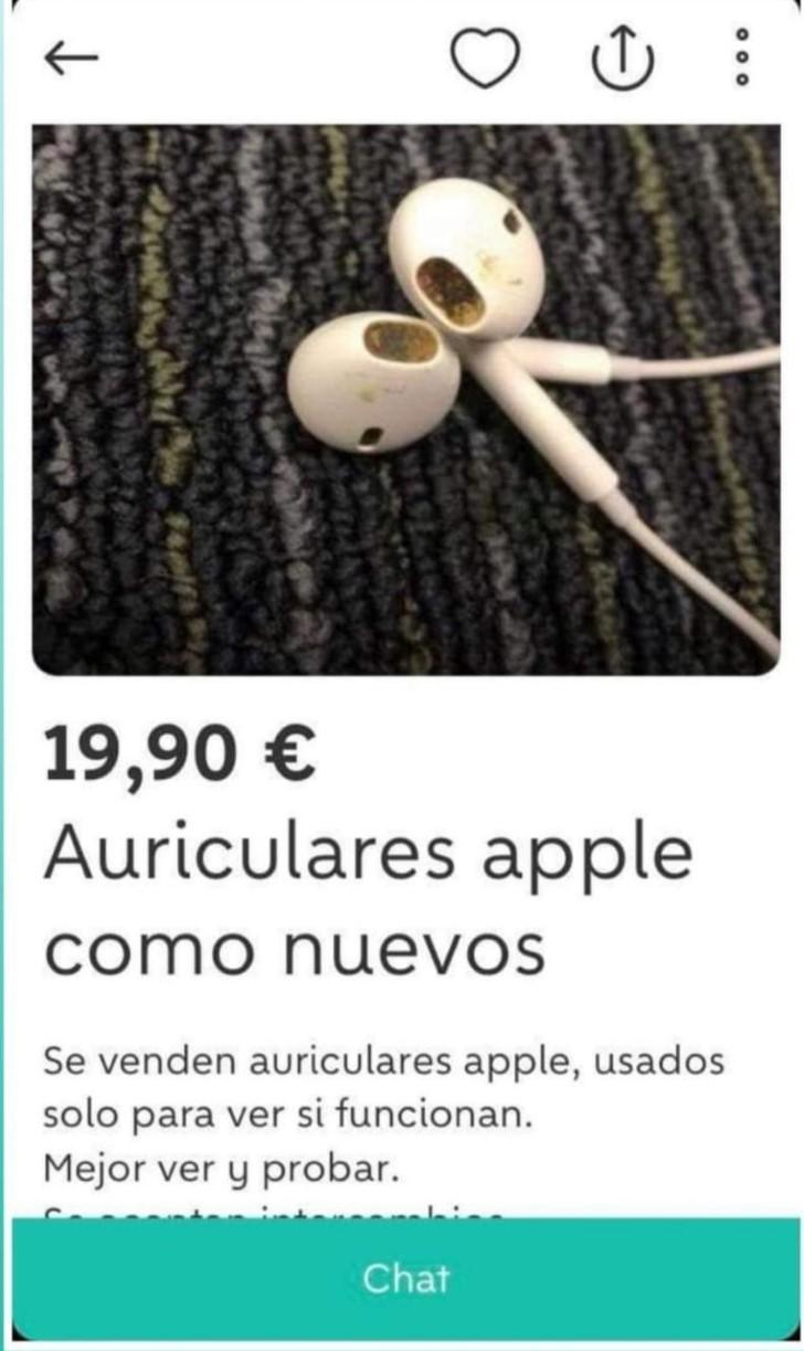 Marcianadas 377 260419001400 (199)