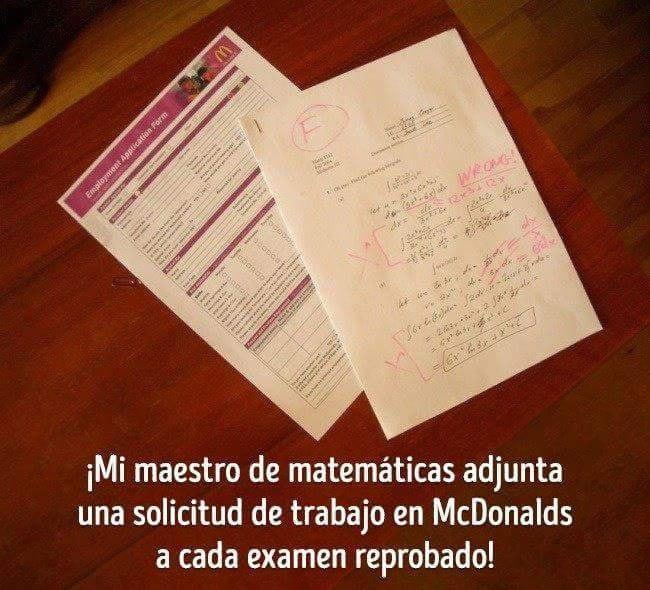 Marcianadas 377 260419001400 (200)