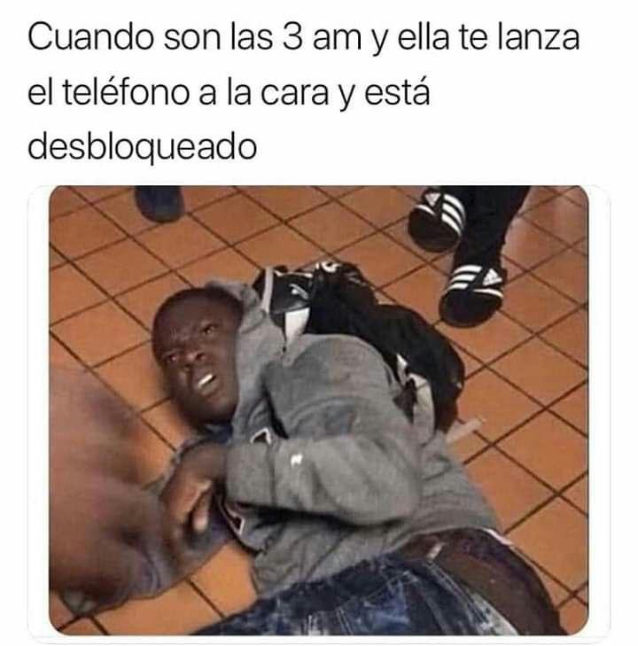 Marcianadas 377 260419001400 (214)