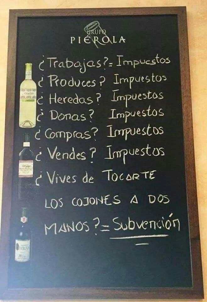 Marcianadas 377 260419001400 (235)