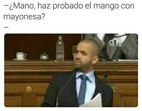 Marcianadas 377 260419001400 (243)