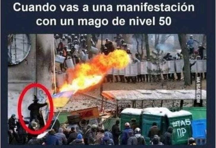 Marcianadas 377 260419001400 (245)