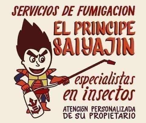 Marcianadas 377 260419001400 (26)