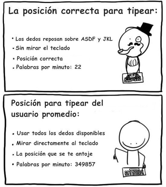 Marcianadas 377 260419001400 (302)