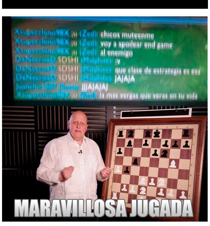 Marcianadas 377 260419001400 (330)