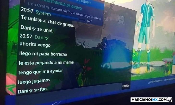 Marcianadas 377 260419001400 (331)