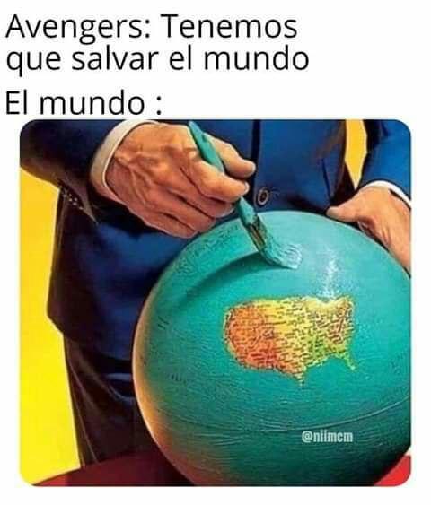 Marcianadas 377 260419001400 (343)