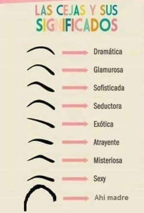 Marcianadas 377 260419001400 (373)