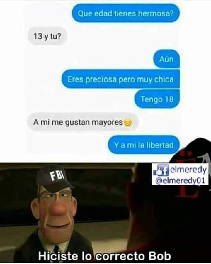 Marcianadas 377 260419001400 (374)