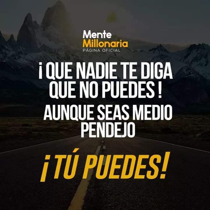 Marcianadas 377 260419001400 (376)