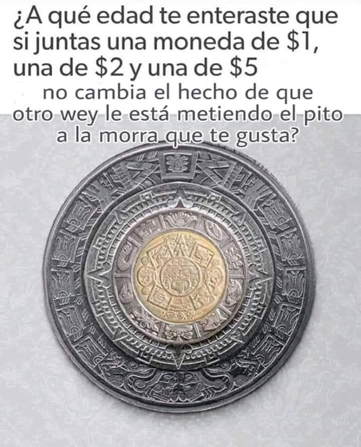 Marcianadas 377 260419001400 (38)