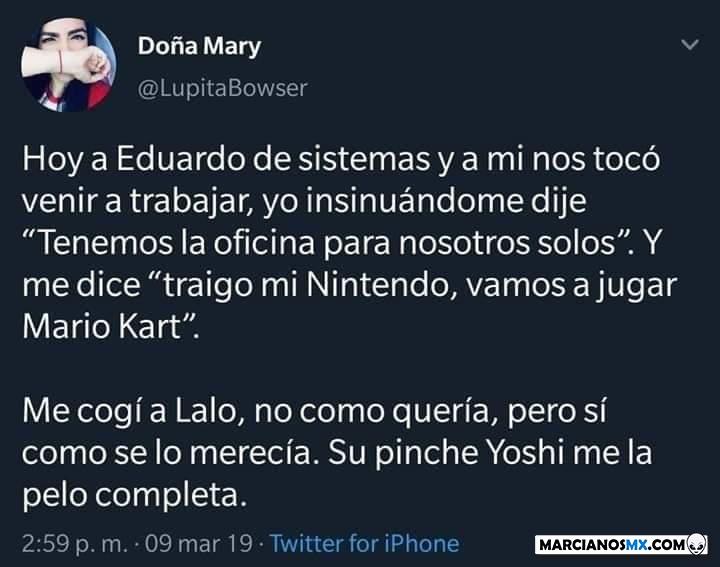 Marcianadas 377 260419001400 (392)