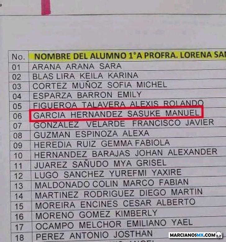 Marcianadas 377 260419001400 (46)