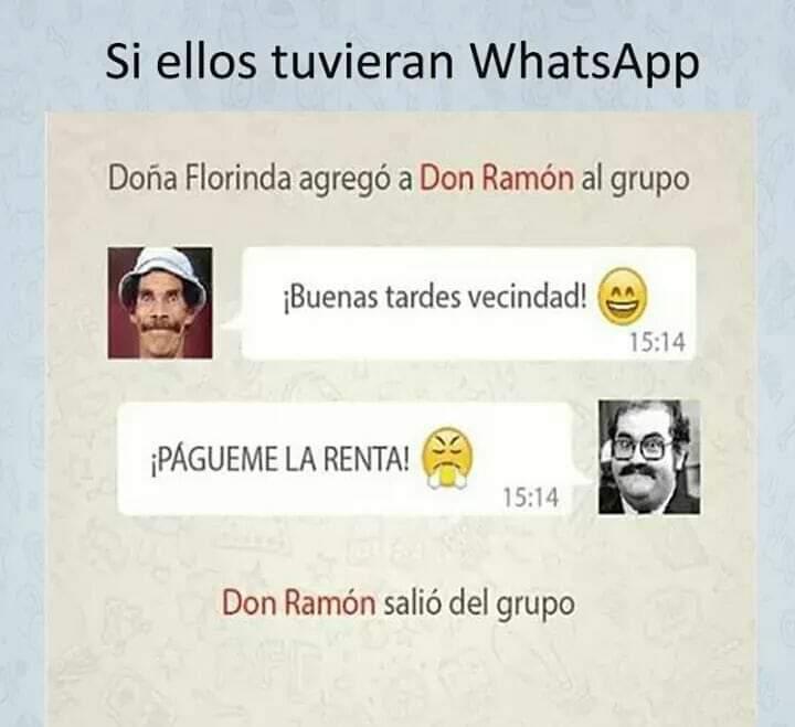 Marcianadas 377 260419001400 (53)