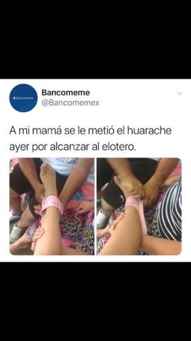 Marcianadas 377 260419001400 (61)