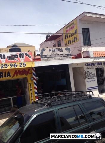 Marcianadas 377 260419001400 (63)