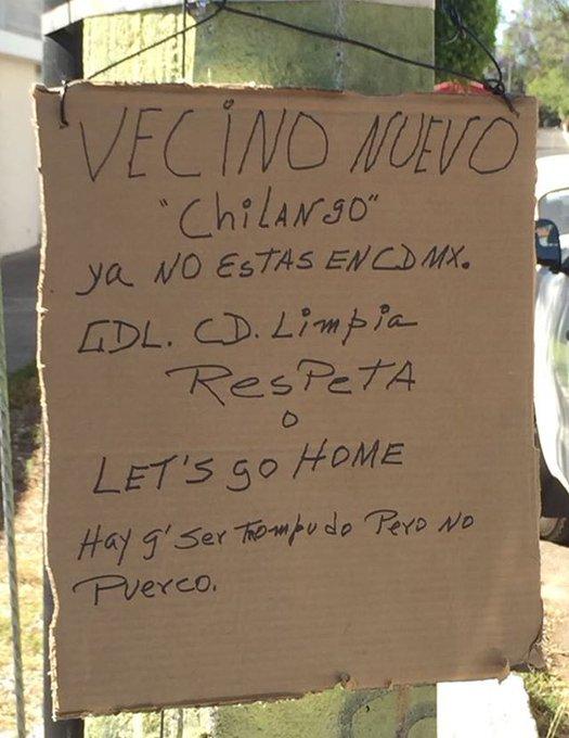 Marcianadas 377 260419001400 (67)
