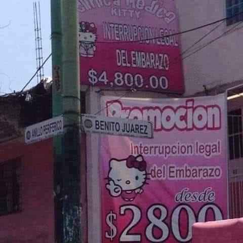 Marcianadas 377 260419001400 (77)